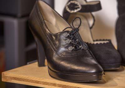 Accessoires_Schuhe