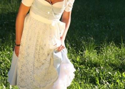 Trachtenmode Damen (29)